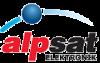 Alpsat Electronic