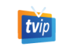 TVIP S-Box